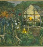 The Greenhouse (Schlenker 266)