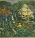 The Greenhouse (Schlenker 266)