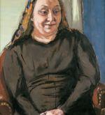 Frau-Zischka-Schlenker-46-800px