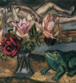 Roses-Toad-and-Nude-1000px