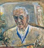 Benno Reifenberg, 1968 (218)
