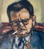 Elias Canetti, 1960 (Schlenker 165)